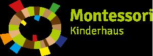 Montessori Kinderhaus Aurich